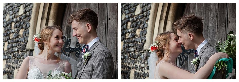 Wedding Photography_0082