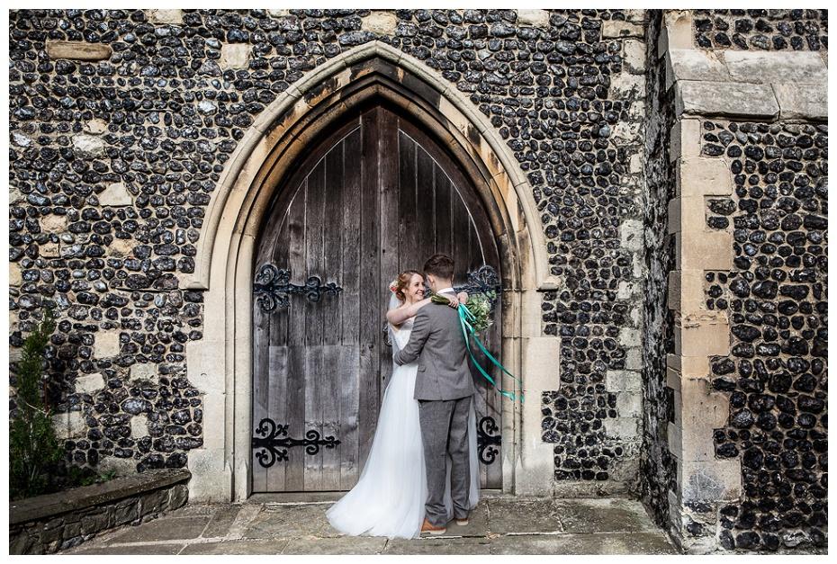 Wedding Photography_0083