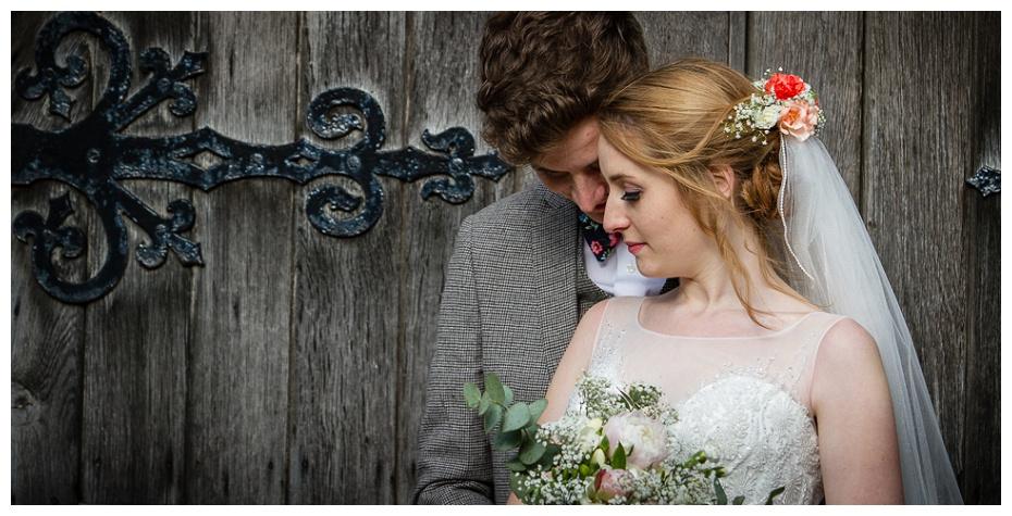 Wedding Photography_0085