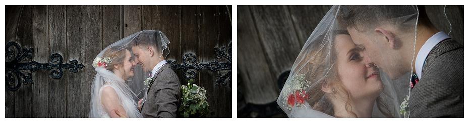 Wedding Photography_0086
