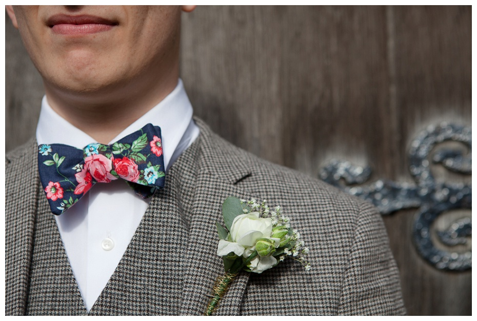 Wedding Photography_0088