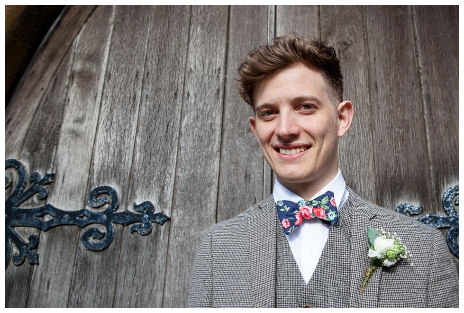 Wedding Photography_0089