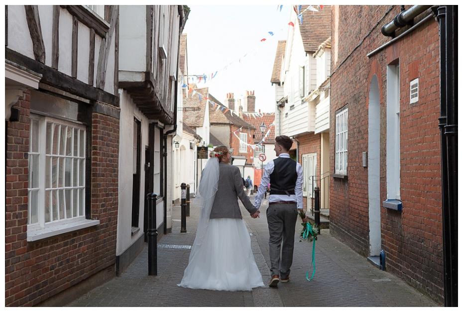 Wedding Photography_0090