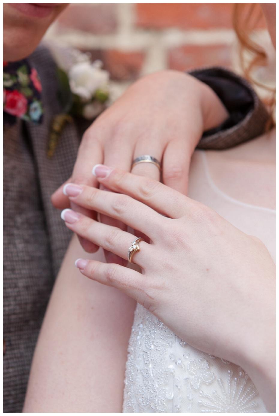 Wedding Photography_0091