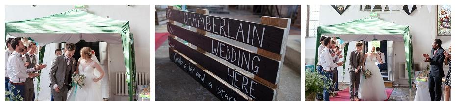 Wedding Photography_0092