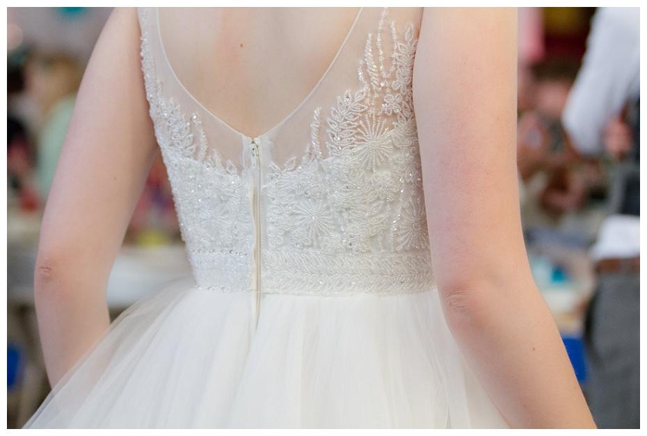 Wedding Photography_0094