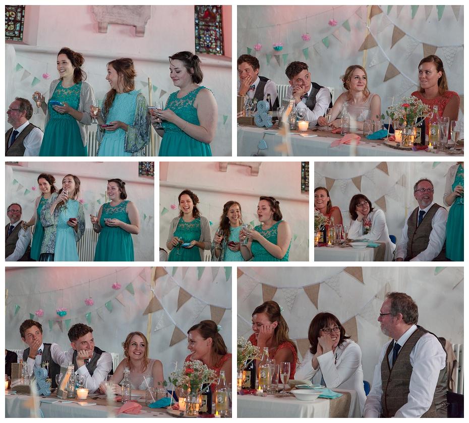 Wedding Photography_0098