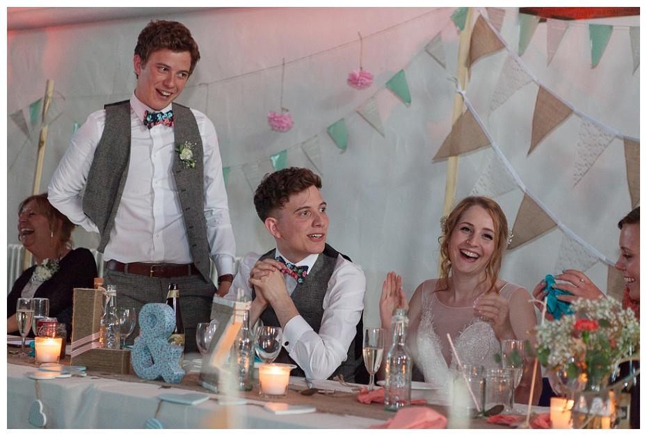 Wedding Photography_0099
