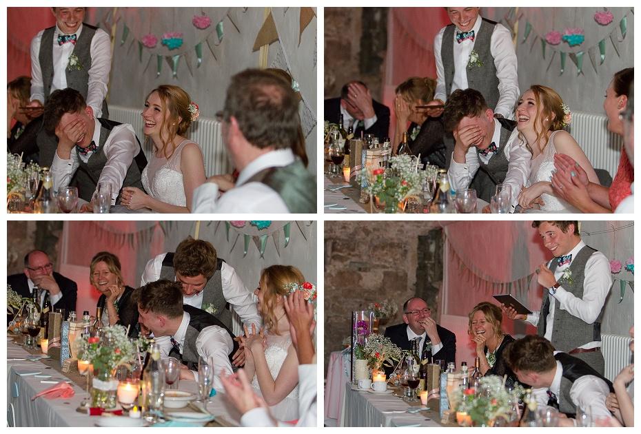 Wedding Photography_0103