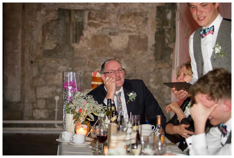 Wedding Photography_0104