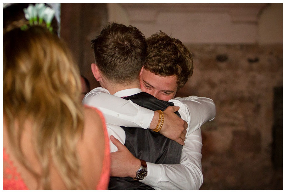 Wedding Photography_0107