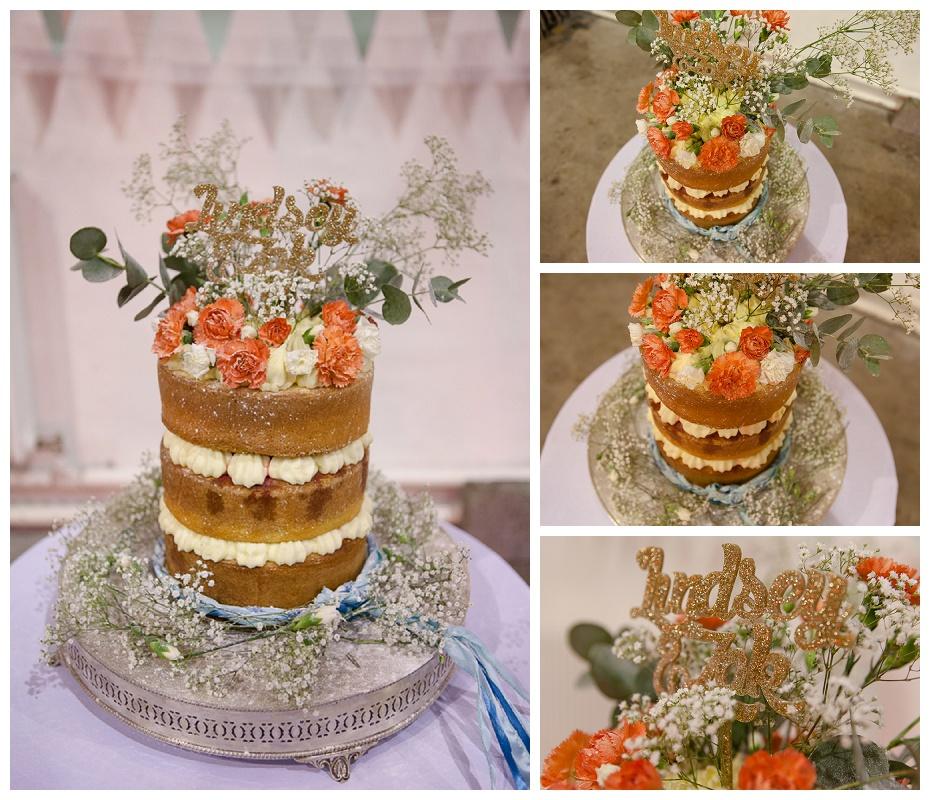 Wedding Photography_0108