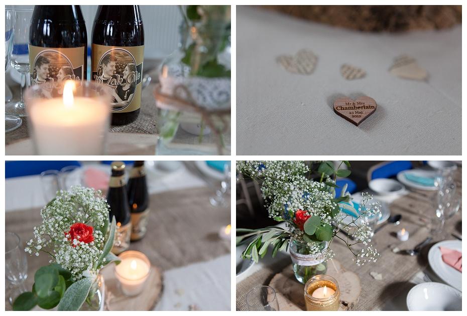 Wedding Photography_0109