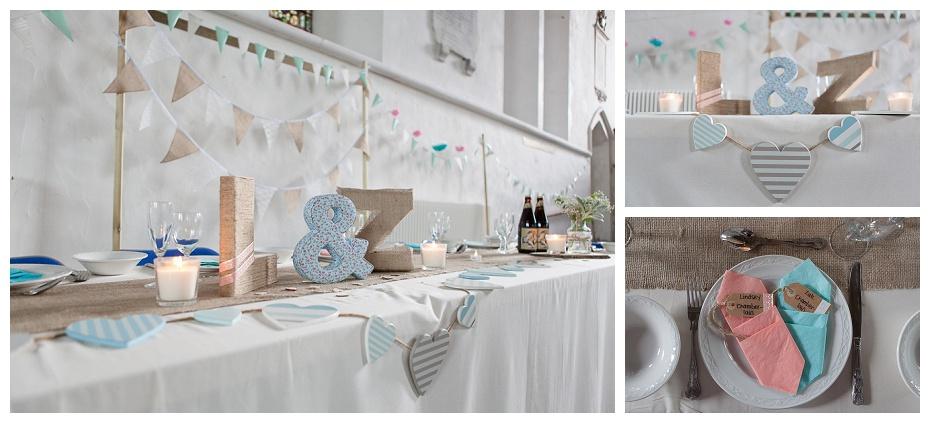 Wedding Photography_0110