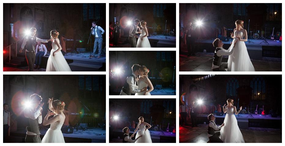 Wedding Photography_0116
