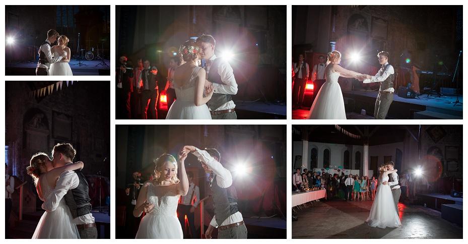 Wedding Photography_0118