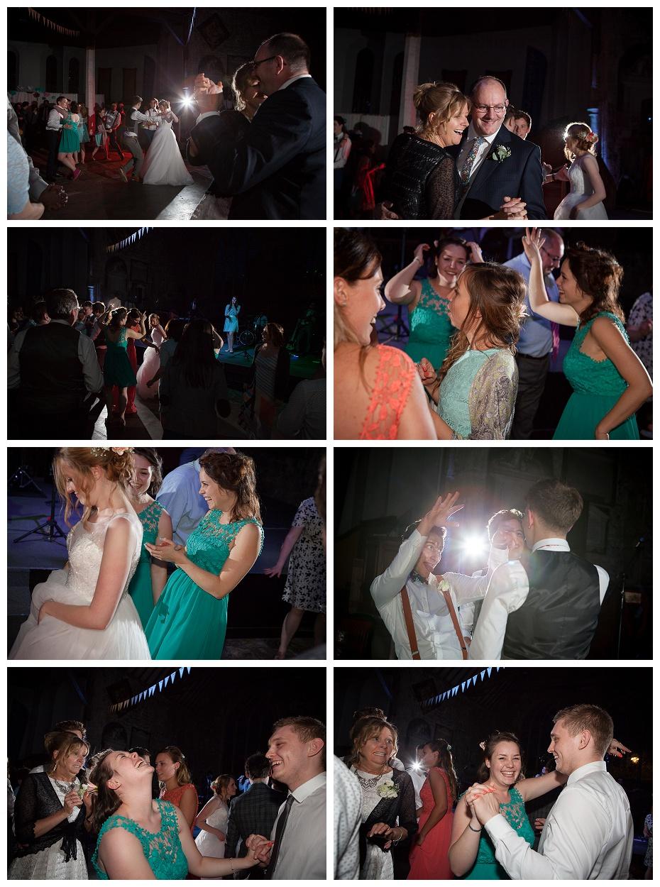 Wedding Photography_0119