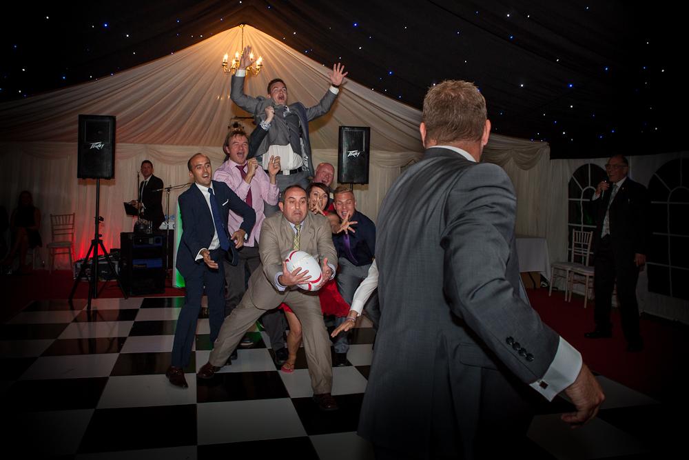 Awesome-Wedding-Photography-1