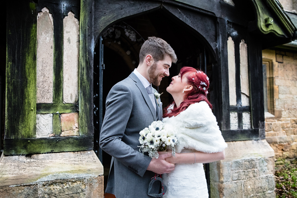 Judi-Lewis-Wedding-for-fb-353