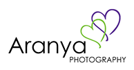 Kent Wedding Photographer Aranya Photography