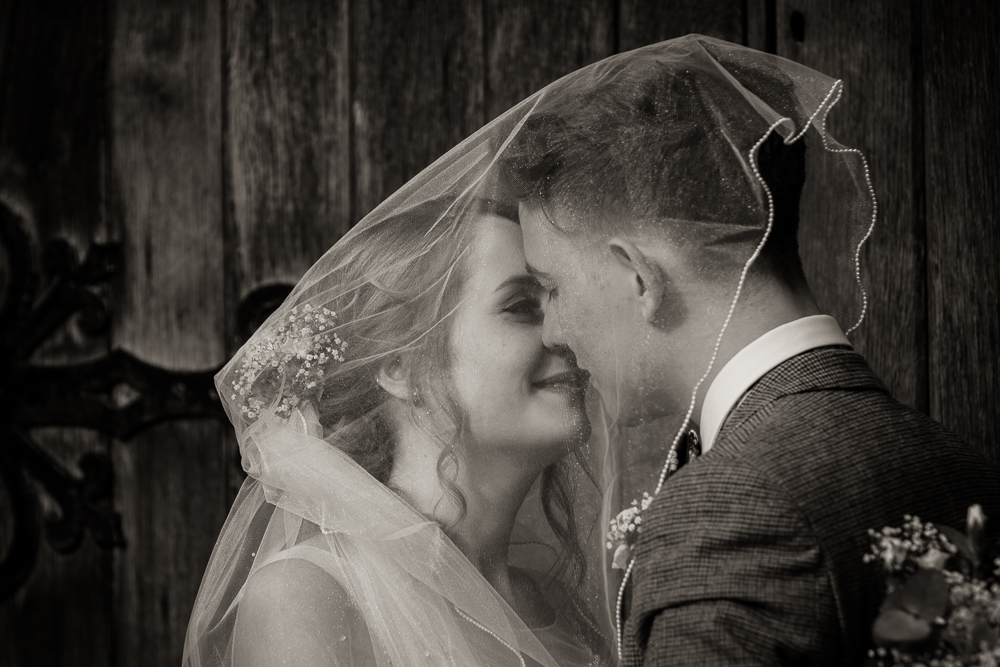 Sandwich-Wedding-Photographer-1
