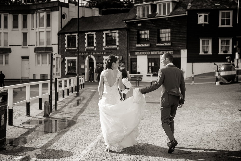 Tim-Claire-Wedding-for-fb-607