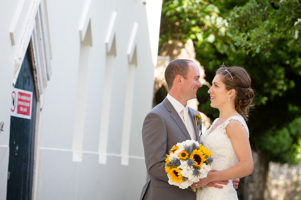 Tim-Claire-Wedding-for-fb-620
