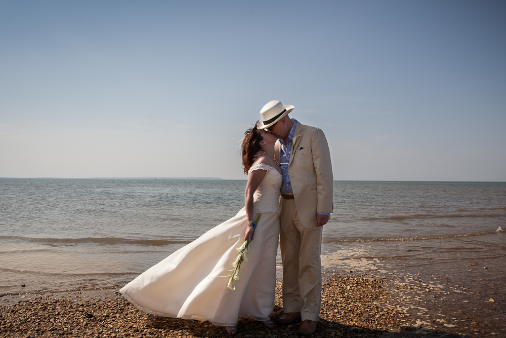 Whitstable-Beach-Wedding-Photographer