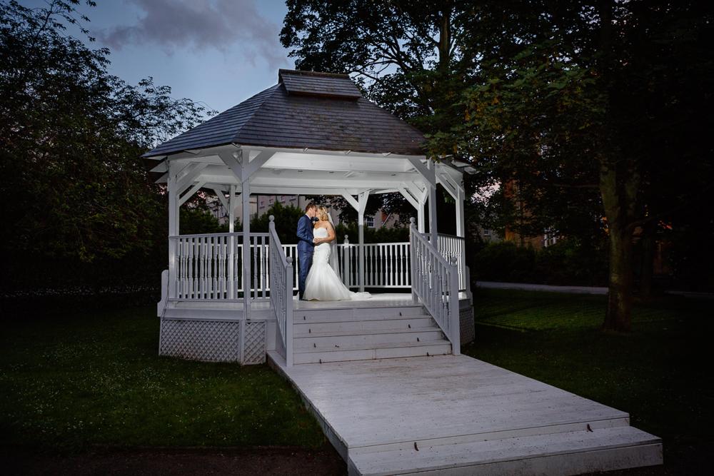 Kent-Wedding-Photographer-1