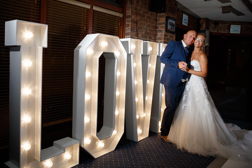 Lou-Leon-Wedding-for-fb-497