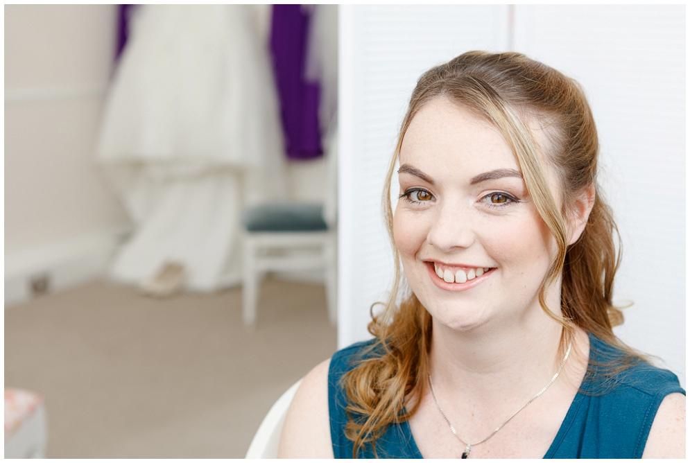 Kent Wedding Photographer 09