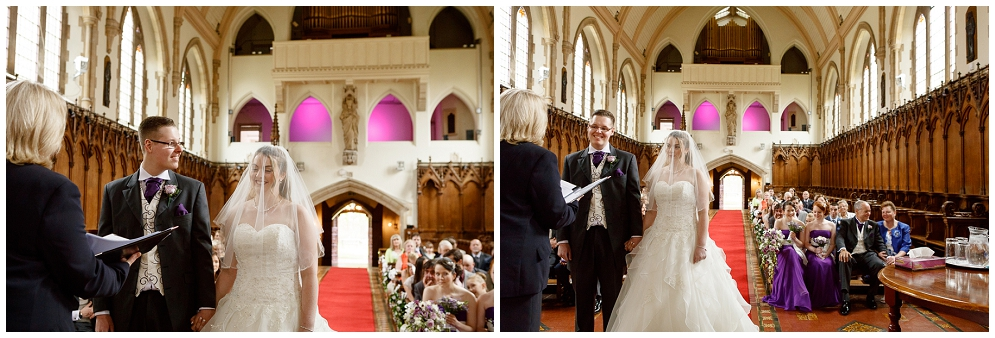 East kent wedding photography