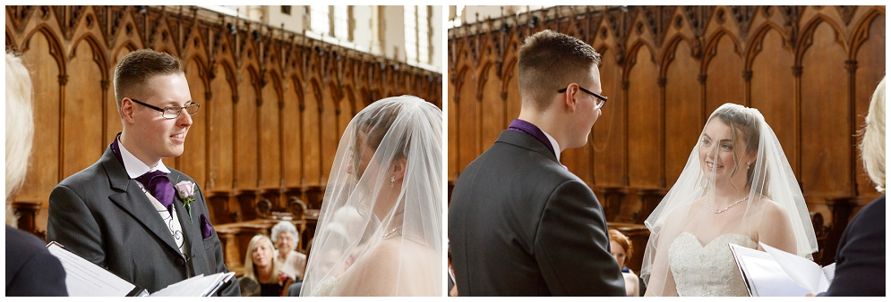 East Kent Wedding photographer