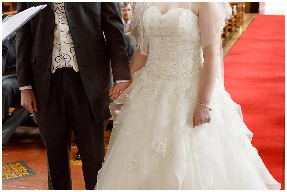 East Kent Wedding Photographer