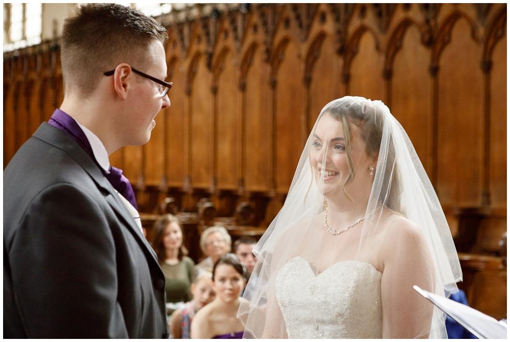 Kent Wedding Photographer 31