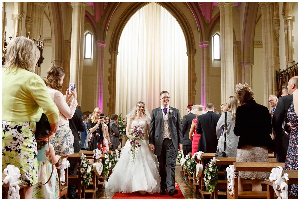 East Kent Wedding Photography
