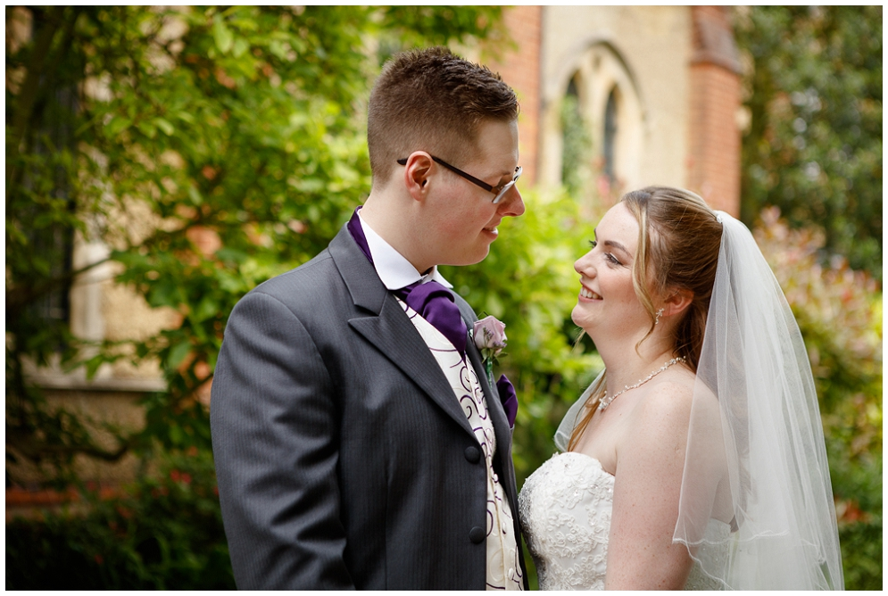 Kent Wedding Photographer 38