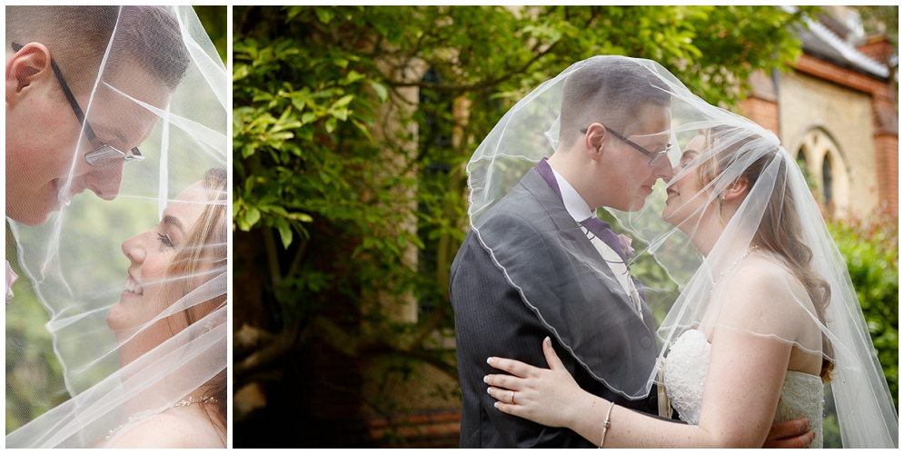 South east wedding photography