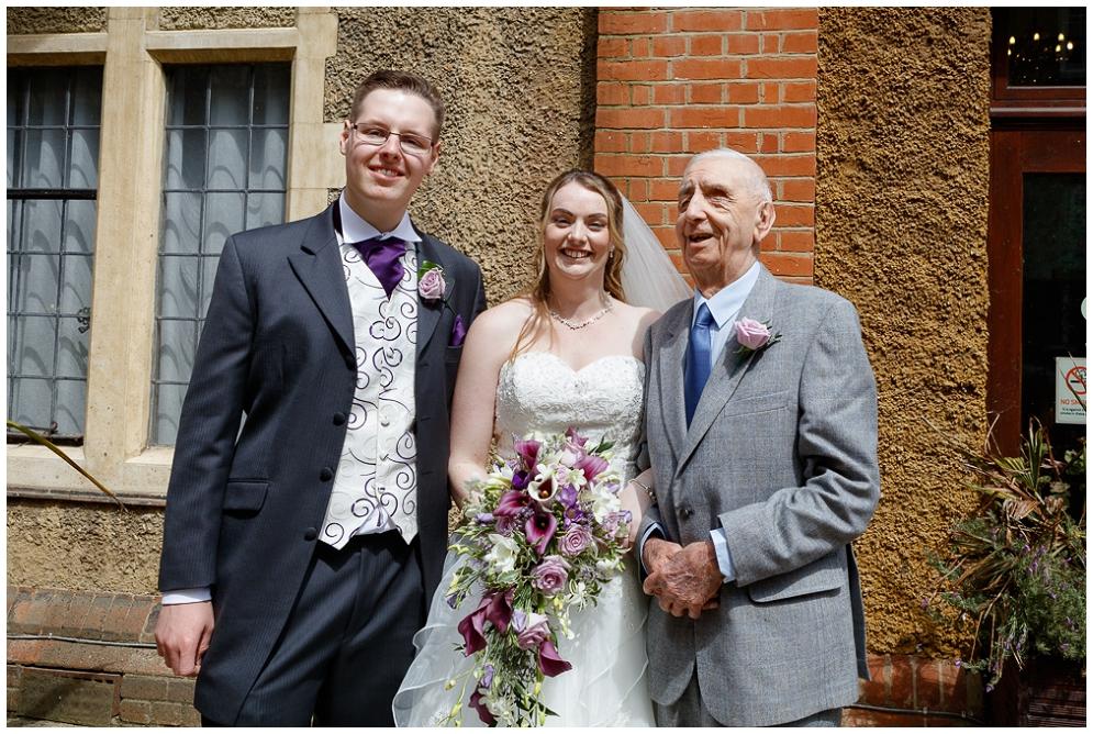 Kent Wedding Photographer 44