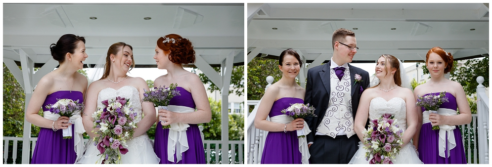 Kent Wedding Photographer 46