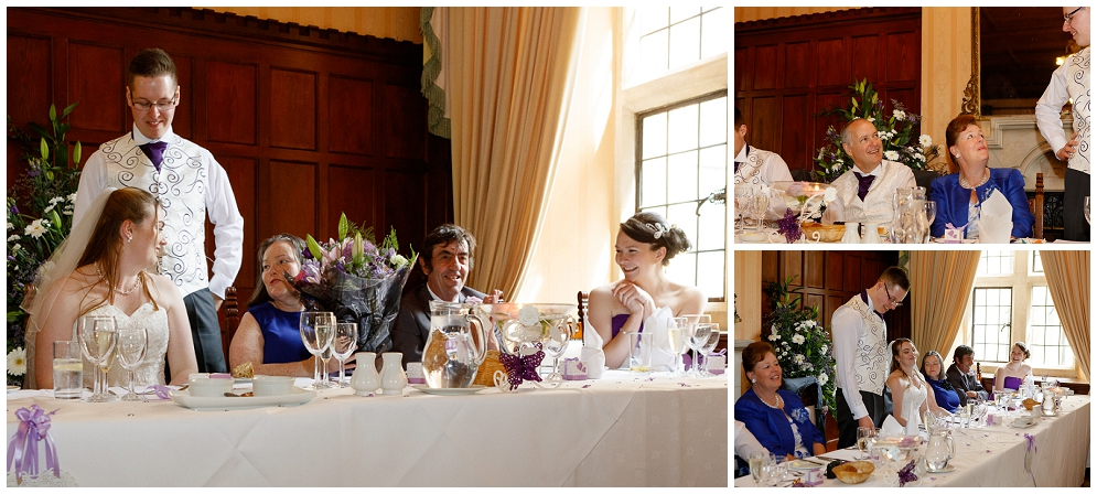 Kent Wedding Photographer 50