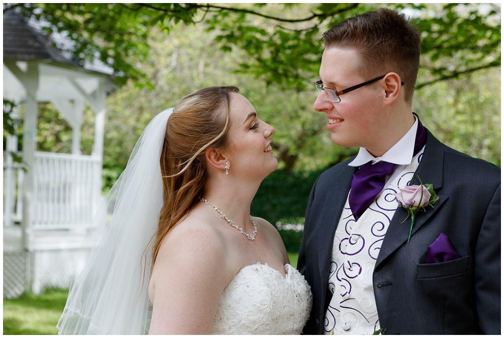 Kent Wedding Photographer 54