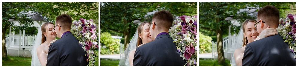 Kent Wedding Photographer 55