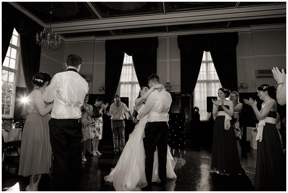 Kent Wedding Photographer 62