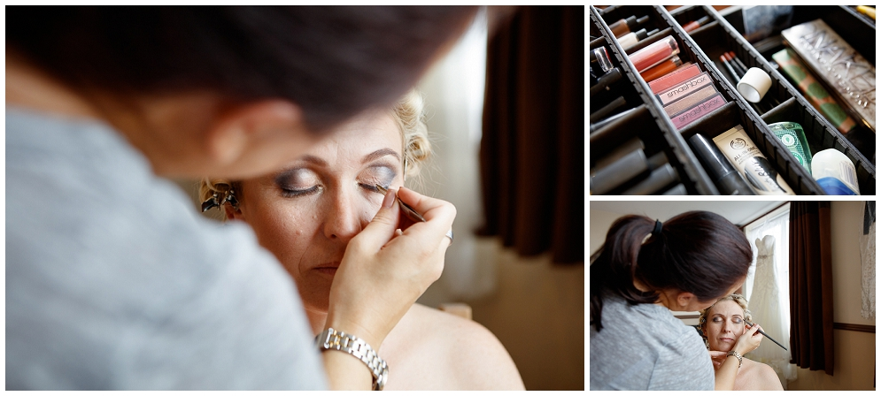 kent-wedding-photographer-003