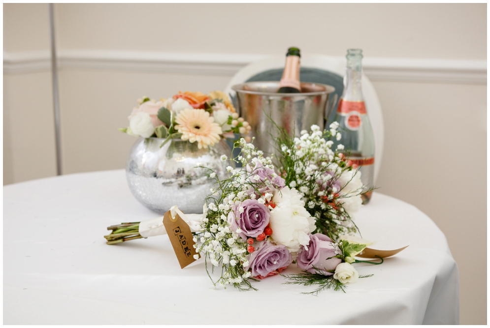 Bridal Prep_0013