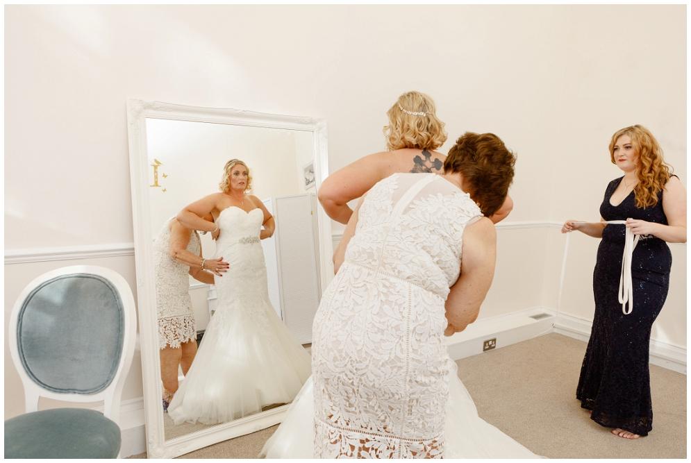 Bridal Prep_0014