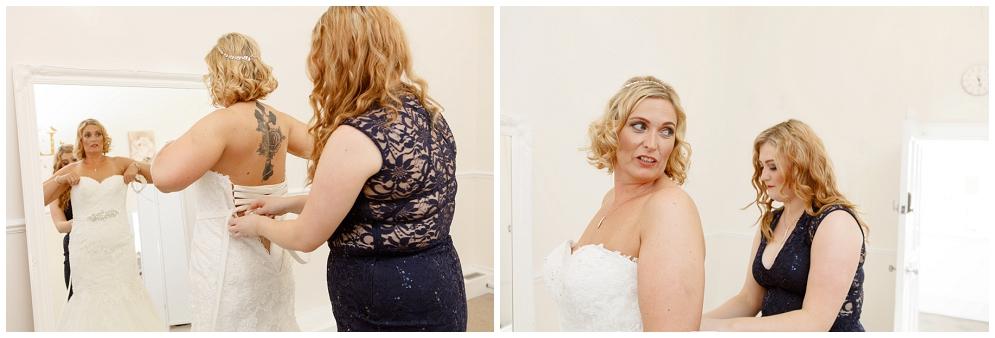 Bridal Prep_0015