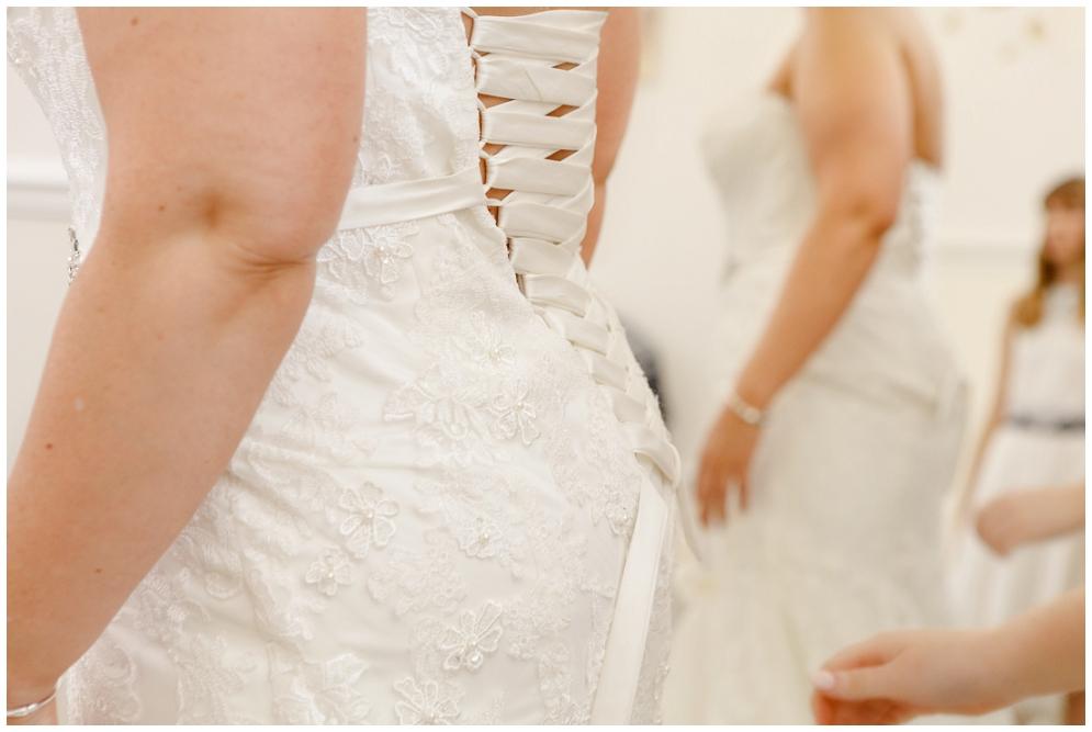 Bridal Prep_0019