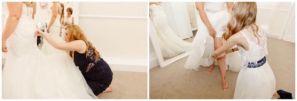 Bridal Prep_0021